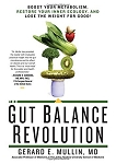 Gut Balance Revolution Book & CEU